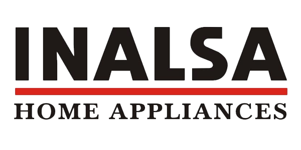 inalsa - home and kitchen appliance company