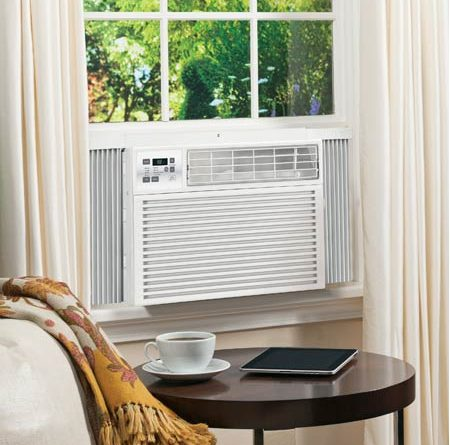 best window ac 1.5 ton 5 star