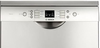 bosch dishwasher reviews