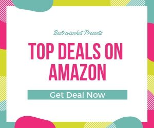 best home and kitchen deals on amazon