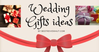 wedding gifts for indian bride