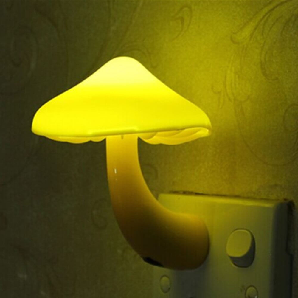 wall night lamps