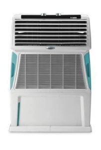 Symphony Touch 80 Litre Air Cooler
