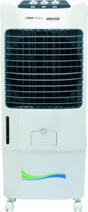 Voltas Desert VE D60MH 190 -Watt 60 Liters Air Cooler