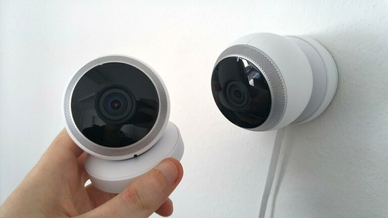 best cctv for home